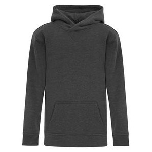 Youth ATC� Escative� Hooded Sweatshirt